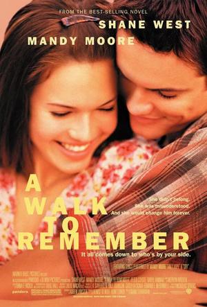 Фото №3 - 8 романтичных и горячих фильмов, похожих на «После» 🔥