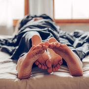 Подходит ли вам секс без обязательств?