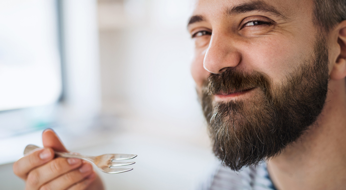 4 популярных фитнес-мифа о голоде