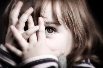 Фото №1 - Как помочь ребенку справиться со страхами?