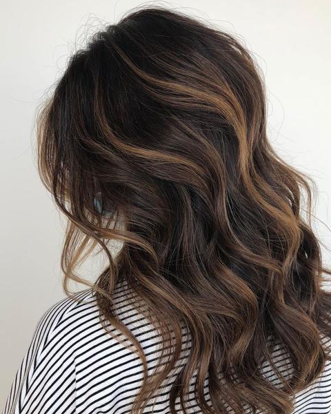 Фото №9 - Полный гид по уходу за волосами
