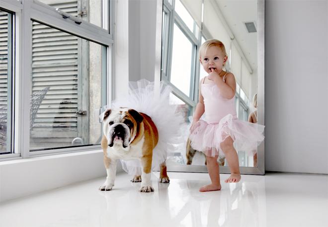 Фото №1 - Безопасный дом для ребенка: 6 эффективных советов