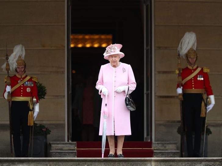 Фото №1 - Почему Елизавета II станет последним монархом, жившим в Букингемском дворце