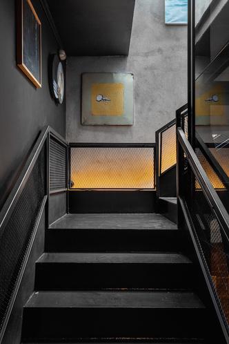 Фото №12 - Дизайн-отель, галерея, арт-резиденция: как современное искусство заняло 4 этажа Wynwood
