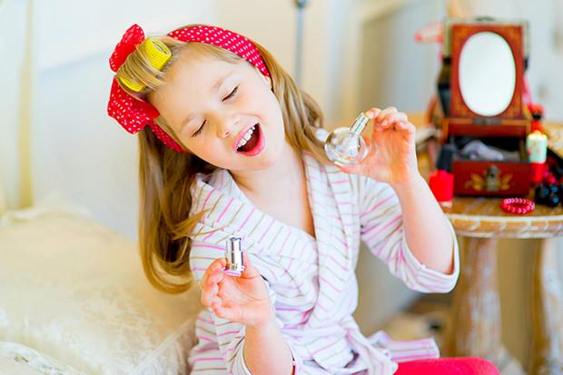 Фото №5 - 8 вещей, которыми можно пользоваться взрослым, но не детям