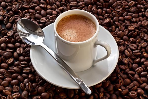 кофе дегустация бесплатно Пятый угол