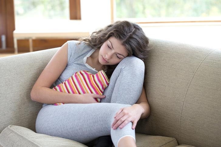 Внематочная беременность как определить на ранних сроках