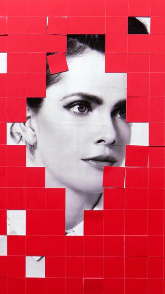 Фото №3 - L'Oreal Paris проведет модный показ в поддержку прав и возможностей женщин