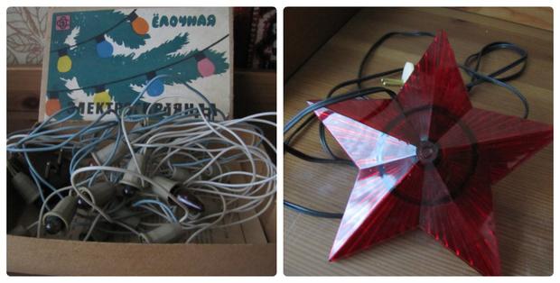 Фото №36 - Подарки, о которых мечтали мы в советском детстве