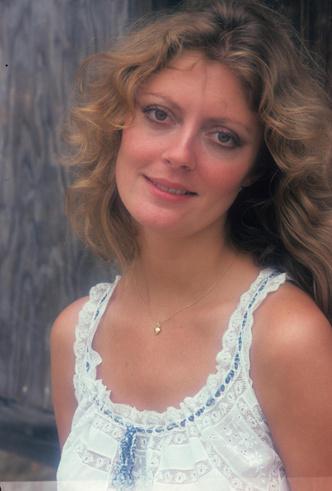 Сьюзан Сарандон фото в молодости и сейчас 2020