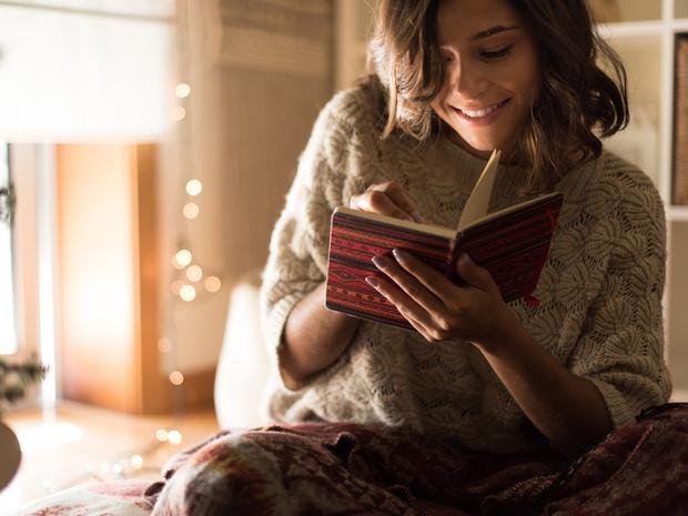 Фото №4 - «Дорогой дневник»: как записи от руки сделают вашу жизнь лучше
