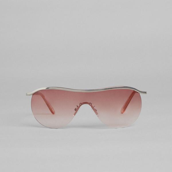 Фото №7 - Как подобрать себе очки от солнца