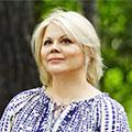 Екатерина, 46 лет, путешествовала по Израилю