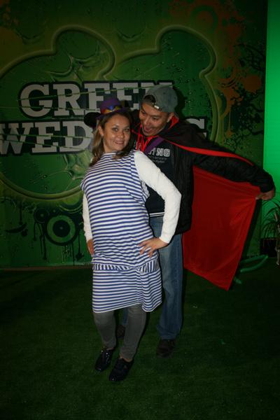 Фото №19 - Фестиваль Greenfest в Краснодаре: найди себя на фото!