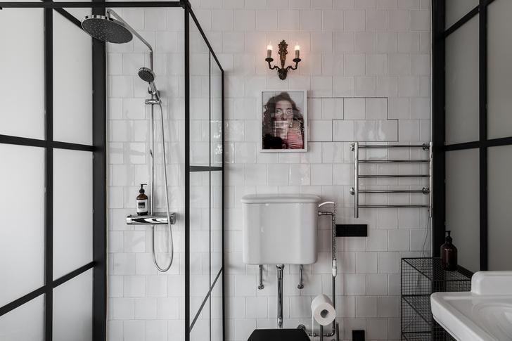 Фото №14 - Гостевые апартаменты Dostoevsky в Петербурге