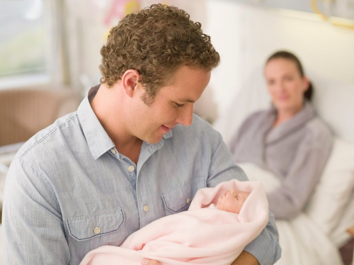 как запланировать пол ребенка