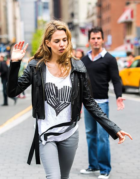 Image result for 5 женских привычек, которые ведут к разрыву отношений