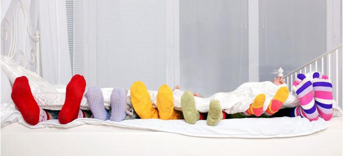Семейная системная психотерапия работает не только со всей семьей, но, в зависимости от запроса, и с индивидуальными клиентами