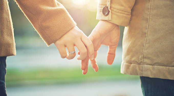 Я хочу, чтобы меня любили