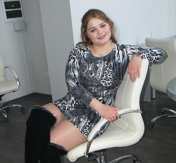 Фото №5 - На кастинг «Дома-2» в Воронеже пришли бизнес-леди, повара и стилисты