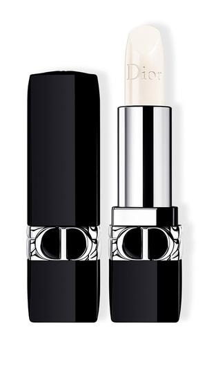 Фото №3 - Макияж губ в стиле Dior: 2 незаменимых бьюти-средства