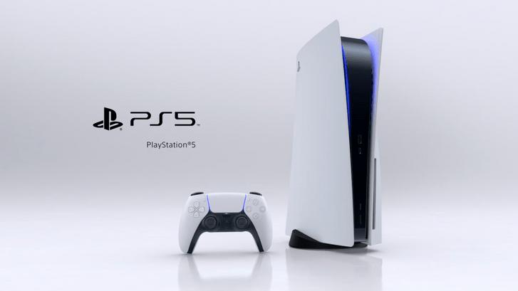 Фото №1 - Лучшие шутки про PlayStation 5, которую предзаказали, но так и не получили