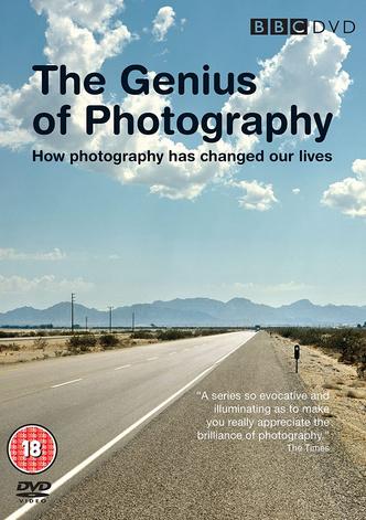 Фото №11 - Книги, фильмы и приложения, которые быстро научат разбираться в искусстве