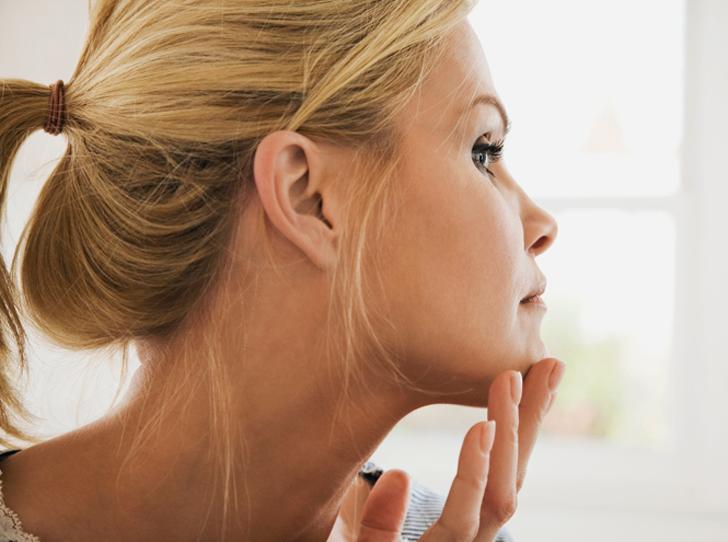 Фото №1 - Остановись, старенье: anti-age процедуры, которые необходимы в 30, 40 и 50 лет