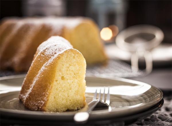 Ананасовая пропитка для бисквитов рецепт