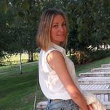 Анастасия Маликова