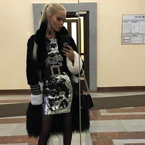 Не в моде: антитренды, которые обожают российские звезды
