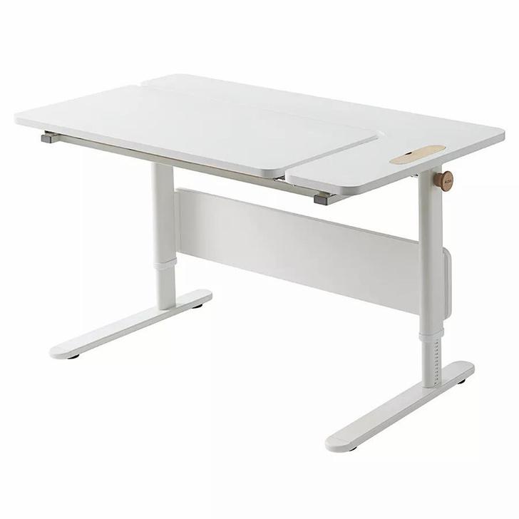 Здравствуй, школа: мебель для учебы (фото 13)