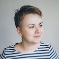 Екатерина Пронина