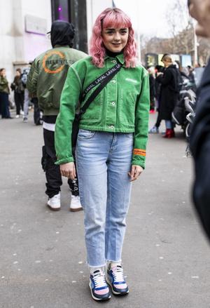 Фото №10 - Модная радуга: 10 самых смелых цветовых сочетаний, которые стоит попробовать