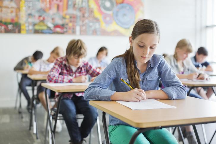 Как укрепить здоровье школьника за 6 шагов: советы врача