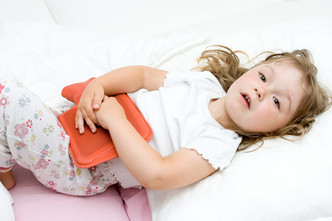Фото №2 - Дети и лекарства: ничего лишнего!