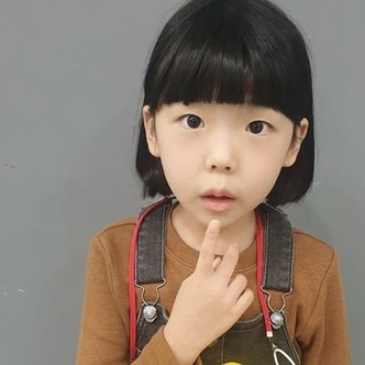 Фото №7 - 10 милых и очень талантливых корейских детей-актеров