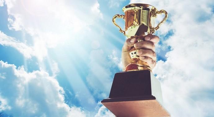 11 способов думать как чемпион