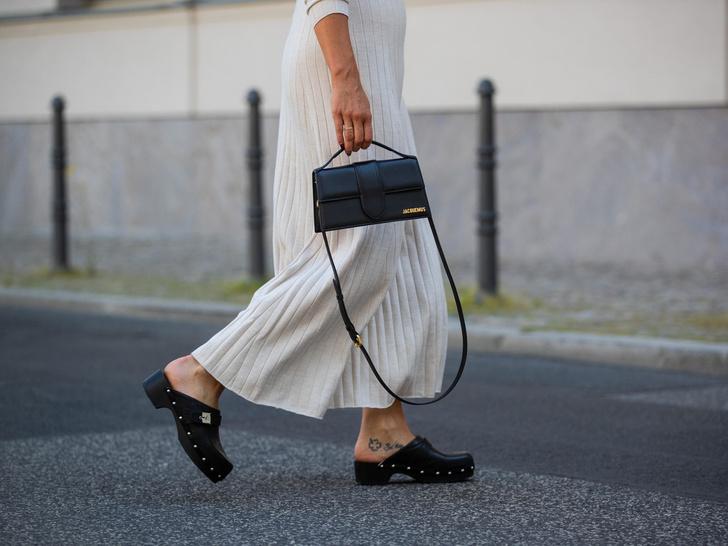 Фото №2 - Тренды 2021: 10 очень модных вещей, которые не стоит покупать