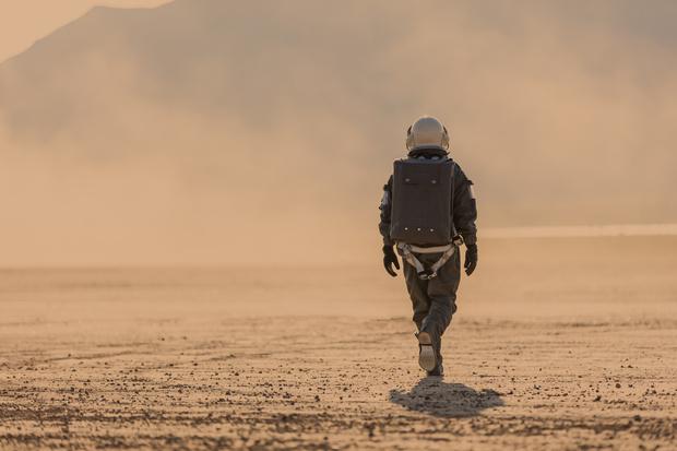 Кино о космосе: советские, зарубежные, что посмотреть, какие фильмы, 2019, 2020, 2021
