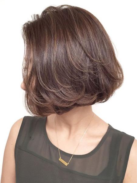 Фото №1 - Крупным планом: уплотняющий крем для укладки волос, которая будет держаться несколько дней