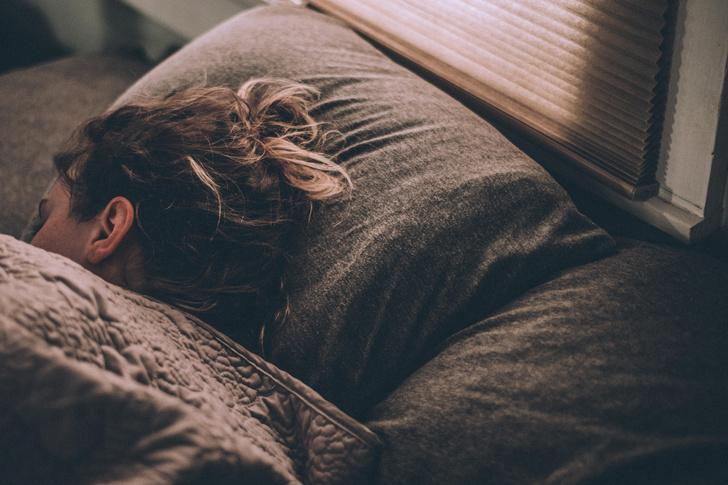 Фото №2 - Сколько тебе нужно спать по знаку зодиака?