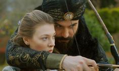 «Султан моего сердца»: чего ждать во втором сезоне сериала