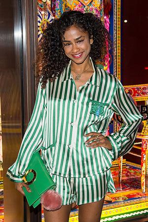 Фото №2 - 7 безумных fashion-трендов, которые изменили мир