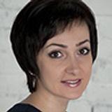 Казанцева Алена Владимировна