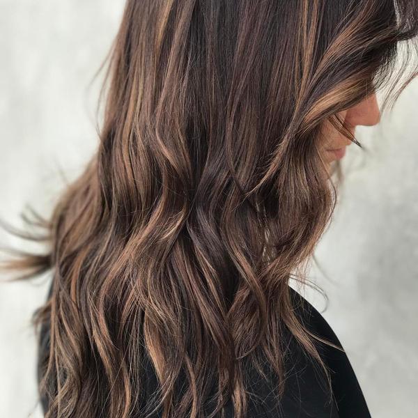 Фото №35 - Полный гид по уходу за волосами