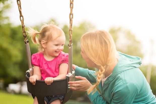 Фото №6 - Депрессивные гены и цифровой аутизм: доктор Курпатов— о воспитании детей