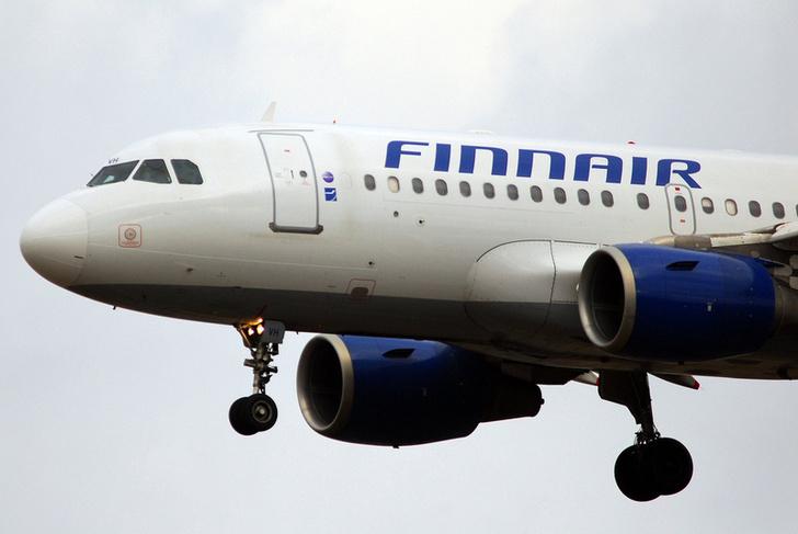 Фото №5 - Топ-5: акции авиакомпаний в сентябре