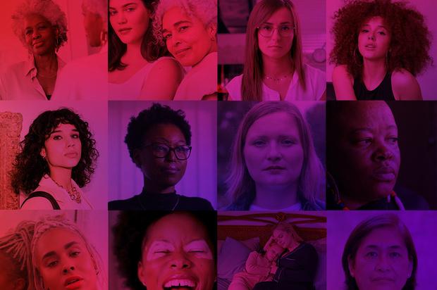 Фото №8 - Запуск нового социального проекта Avon и другие бьюти-итоги недели