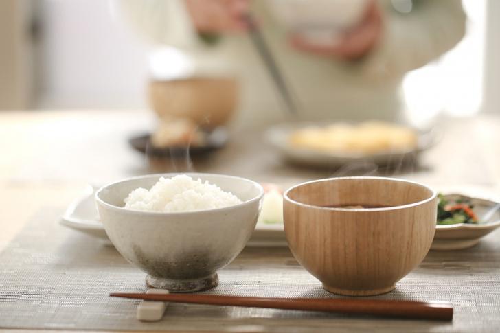 Фото №2 - Рис, рыба и... сладости! Секреты красоты японок, сохраняющих гладкую кожу в любом возрасте